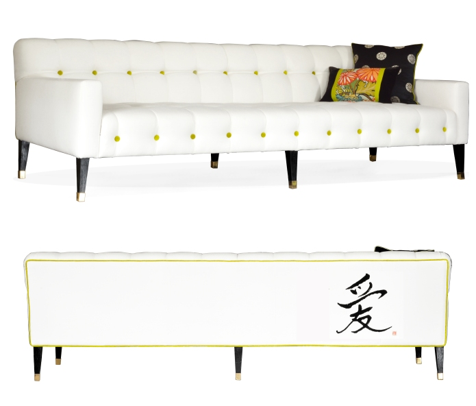 Canton Sofa 2a copy