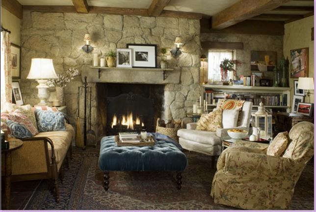 iris-livingroom