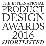 WEB_PRODUCTS_2016_SHORTLISTED